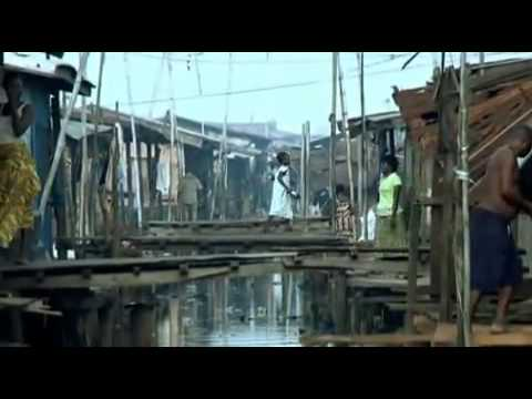 Download BBC. Welcome to Lagos. Ep 2.1