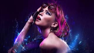 Epic Pop ♫♥ Golden Collection - Vocal Music