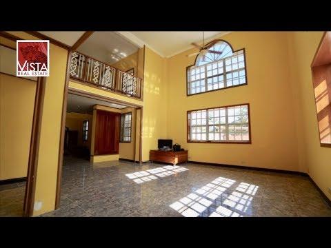 For Sale | #6 St  Charles Street House, Belize City | $497k USD