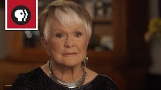 Remembering Paula Wayne