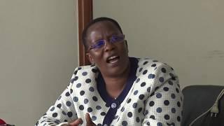 Ebya Cosase Webituuse Bibuzaabuza, Oba Kasibante Alina Kyeyakola Omukubiriza? thumbnail