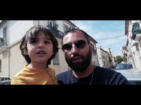 LaCraps feat Lélé - Mal Aimés (prod Obl) #LPDT