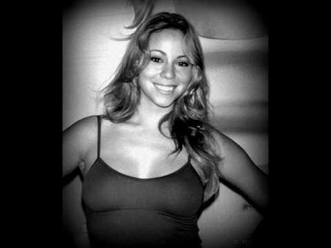 Mariah Carey's Whistle Register - Posts | Facebook