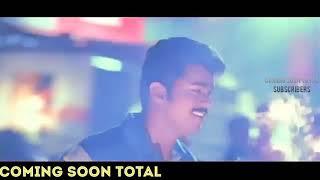 Innisai Paadivarum_Thulladha Manamum Thullum (WhatsApp status) video song. mp4