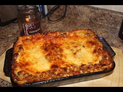 recette-3-:-lasagne-traditionnel