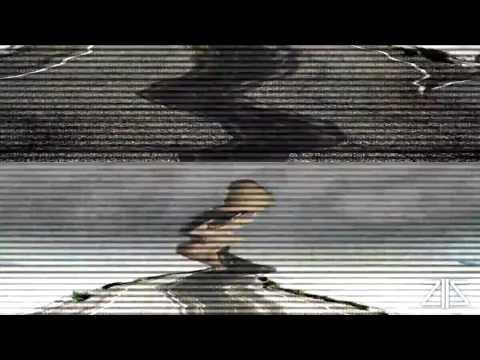 G.w.m BEINDULOK dal szőveg letöltés
