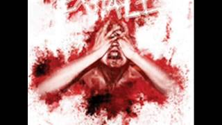Exhale (SWE) - Blind (2010)
