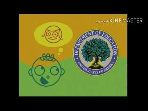 PBS Kids Program Break (WeVideo Kids Early 2002)