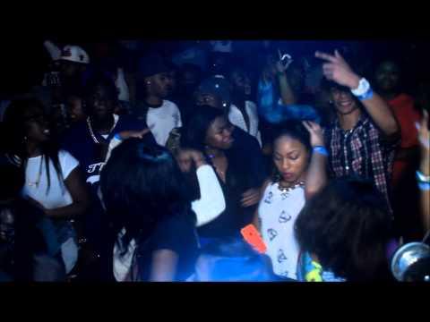 DJ T-Money New Year Eve Bash @Regency Hotel