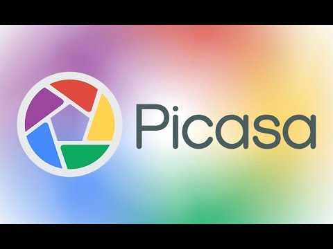 How To Download And Setup Picasa Latest Version - How To Get The Final Picasa Version