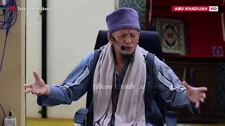 Perjalanan Raja DANGDUT | Iwan Syahman