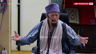 Video Perjalanan Raja DANGDUT | Iwan Syahman download MP3, 3GP, MP4, WEBM, AVI, FLV Agustus 2018