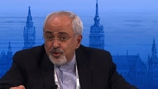 Iran says making progress on nuclear issue
