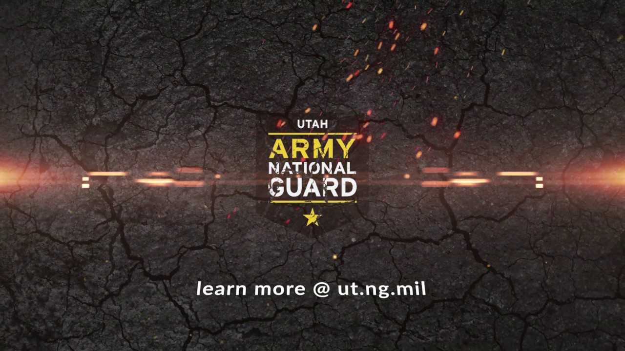 Introducing a series of upcoming 30-second workout videos to help you at the gym while preparing to take the ACFT. Follow us on Instagram @utahnationalguard