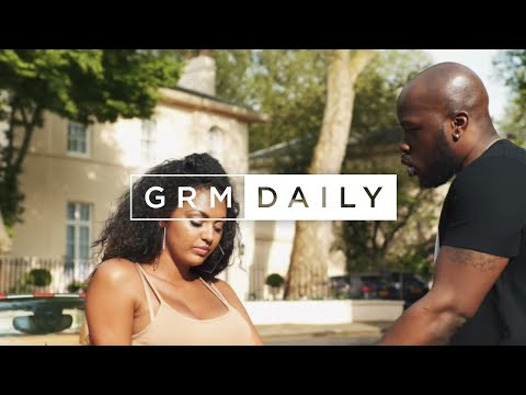 Charlie Mase - Price [Music VIdeo] | GRM Daily