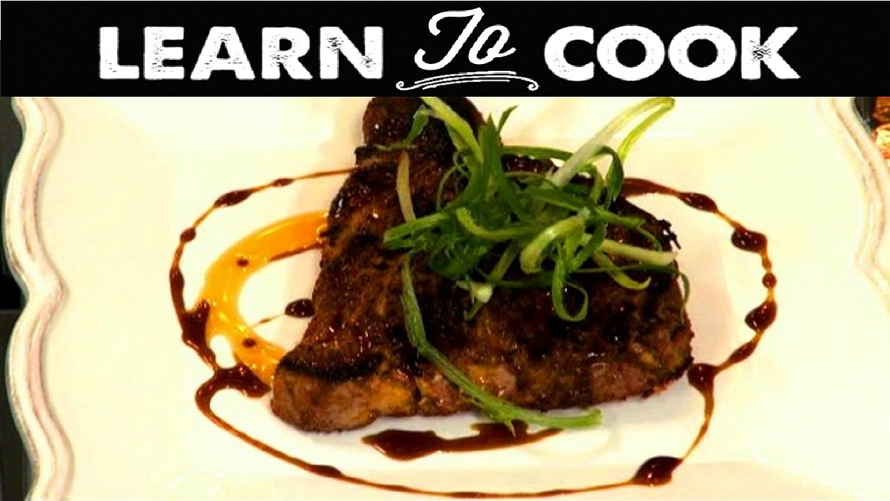 how to cook crawfish cajun style