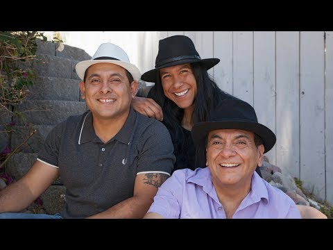 Don Miguel Ruiz Jr. & Don Jose Ruiz, Spiritual Warriors: The Way Of The 4 Agreements
