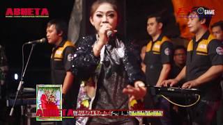 Gambar cover NUMPAK RX KING - RATNA ANTIKA - ABHETA - RAMAYANA AUDIO