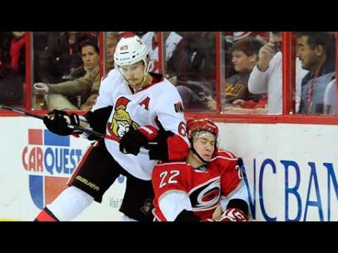 Dirtiest Plays in NHL History! Biggest Hits/ Dirtiest Plays!!