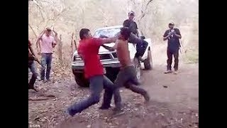 Nepali Boys Real Gang Fights Live Video ( Boys Gang Fights )