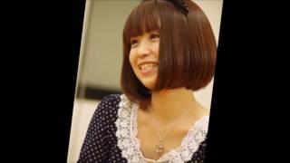 【べっぴん】声優野水伊織かわいい画像・写真まとめ.