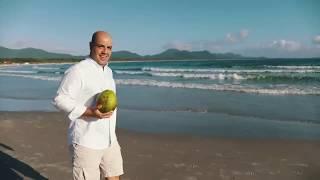 Baixar Chamadão de Verão da RICTV|Record TV