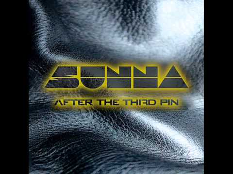 Sunna - Too Good