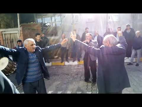 Bozkurtlar Diriliyor İkiz kardesler Erzurum Tortum