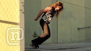 """Richie Jackson Skateboarding """"Promotional Film"""" [Full Video Part]"""