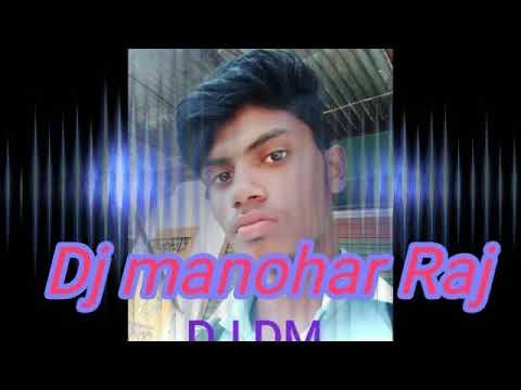 Chitiya Kalaiya Ve O Baby Meri Chitiya Kalaiya Ve Dj Manohar Yadav & Dj DM