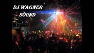 SET PLANETA IBIZA 2017 UMA HOMENAGEM DO DJ WAGNER SOUND VOL 1