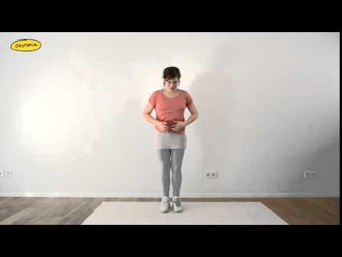 Blitzschnelle Ideen mit Rhythmus & Musik: Klopfe, klopfe