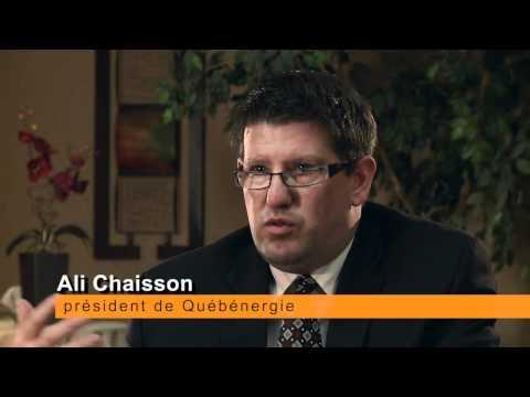 Le pétrole : de l'exploration à la production - Épisode 1 : Produire du pétrole québécois.mp4