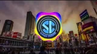 DJ SLOW LELAH MENGALAH REMIX FULL BASS TERBARU 2019