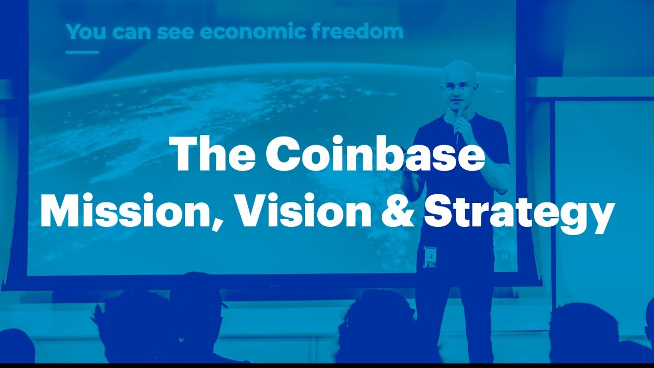 coinbase singapore office