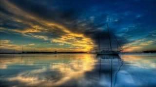 Antonio Vivaldi: Concerto for 2 oboes, strings & b.c. in C major (RV 534) - I. Allegro II. Largo