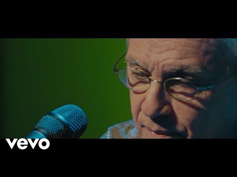 Caetano Veloso - Oração Ao Tempo Mp3