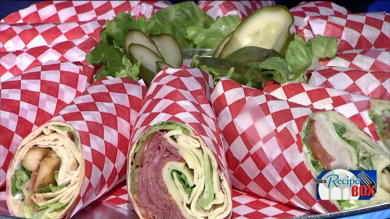 Local Deli Named One Of Yelp S Best Places To Eat In The U S