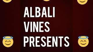 Albali vines:   maths teacher