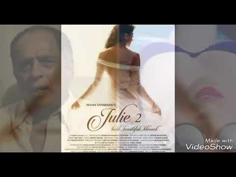 julie 2 tamil movie download tamilrockers.gs