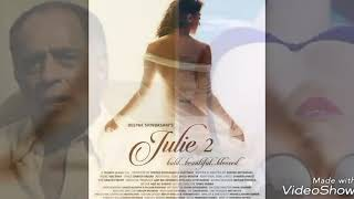 Julie2 removed song