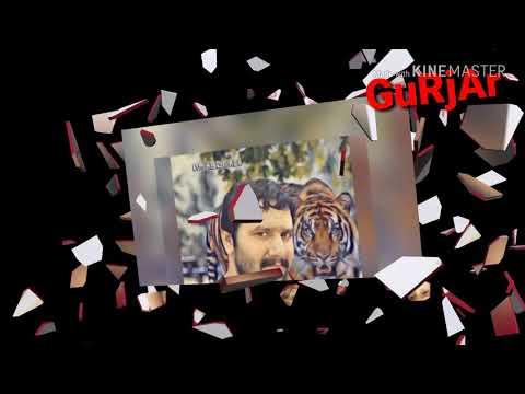 Full Download] Gujjar Ke Chore Nami Se Kapil Bhatti New