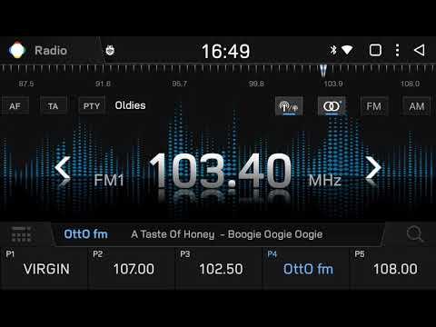 Radio App Ohne Internet