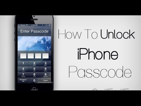 how to reset apple watch passcode without iphone