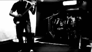Aleatoric Music session-guitar and drums-