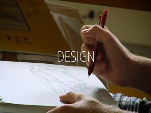 Pre-College Design