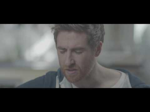 Jamie Lawson - Don't Let Me Let You Go [Official]