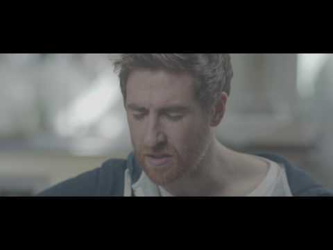 Jamie Lawson - Don