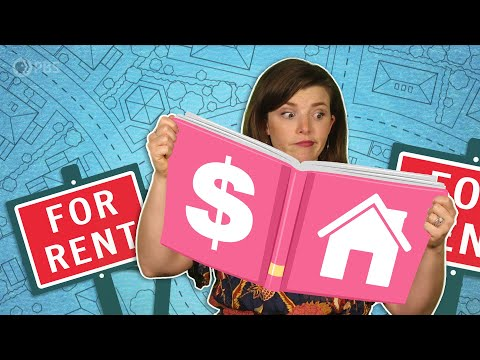 Is It Okay to Rent?