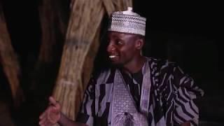 Dan Dalin Kowa Yasha Kida Episode 1 Nazifi Asnanic Tare Da shehu Hassan Kano